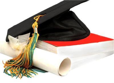 Сколько стоит дипломная работа и как ее заказать недорого  заказ дипломной