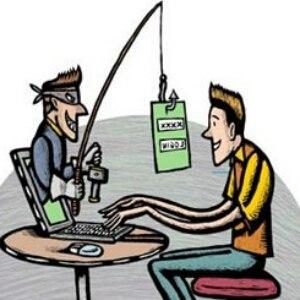Мошеннические рефератные организации