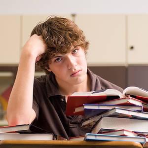 Что чаще всего беспокоит студентов во время защиты диплома МГУ   Сроки сдачи диплома